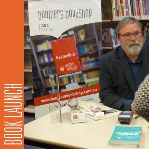 Booklaunch_pics3