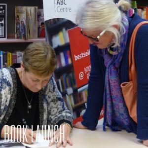Booklaunch_pics6